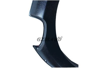 2014  Ranger T6 Off Road Fender Flares Black Trim 4X4 Body Parts supplier
