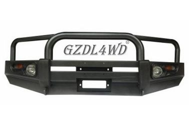 Steel Material Bumper 4x4 Bull Bars For Ranger Bull Bar supplier