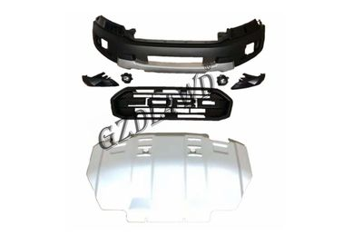 Heavy Duty Front Bumper Guard For Cars 2019  Ranger / 4x4 Aftermarket Parts supplier