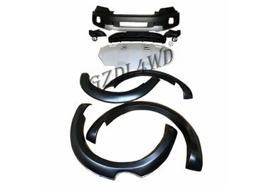 China 2019  Ranger Raptor Front Bumper Guard / 4x4 Auto Accessories supplier