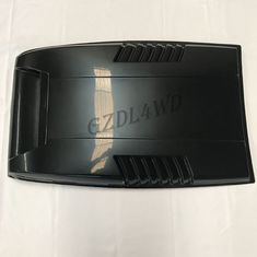 Thai Version Car Front Cover Plate For Ford Ranger T7 / Auto Spare Parts supplier