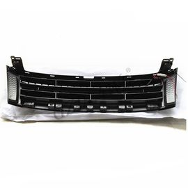 ABS Raptor Bumper Grille With LED For Ford Ranger T6 2012 2015 Ranger Body Kits supplier