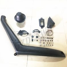 4x4 Snorkel Kits For Toyota Land Cruiser Narrow Front 71 73 75 76 78 79 Series supplier