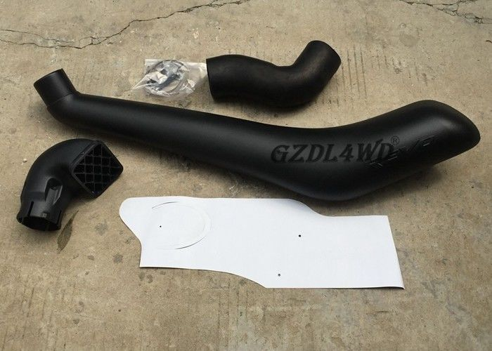 2016 Hilux Revo Accessories 4x4 Snorkel Kit / Off Road Air Intake Snorkel For Toyota supplier