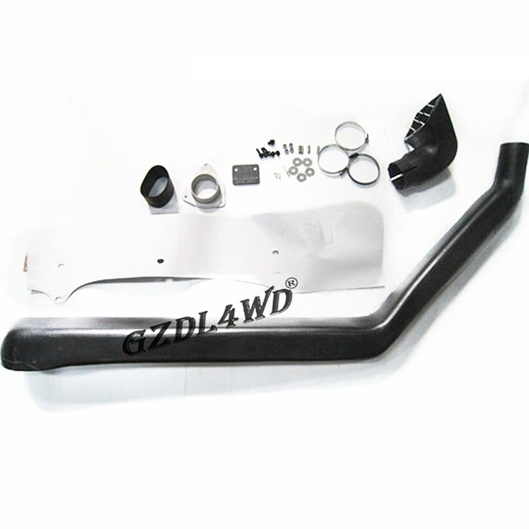 Nissan GQ Patrol Y60 4x4 Snorkel Kit / Aftermarket 4WD Accessories supplier