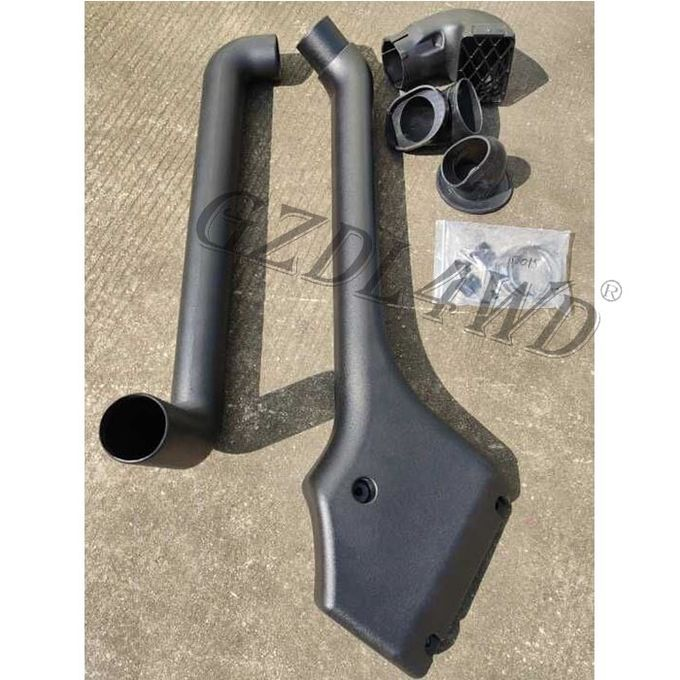 LLDPE Air Intake Snorkel Set Left Hand Side Ford F150 2015-2018